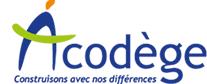 logo_acodege