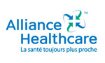 logo_alliance_healthcare
