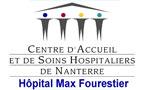 logo_centre_hospitalier_nanterre