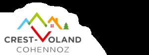logo_crest_voland