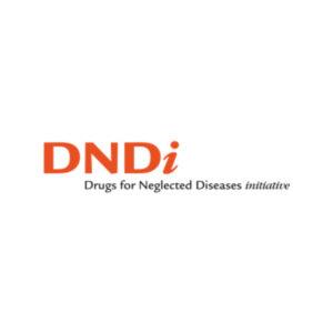 logo_dndi