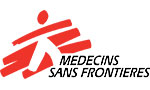 logo_medecin_sans_frontiere