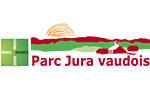 logo_parc_jura_vaudois
