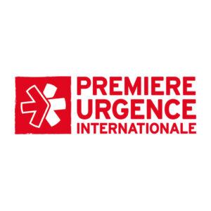 logo_premiere_international