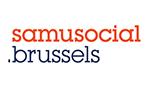 logo_samusocial_brussels