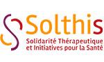 logo_solthis